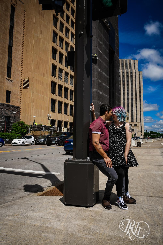 Ann & Andrew - Minnesota Engagement Photography - Saint Paul - RKH Images - Blog (2 of 14).jpg