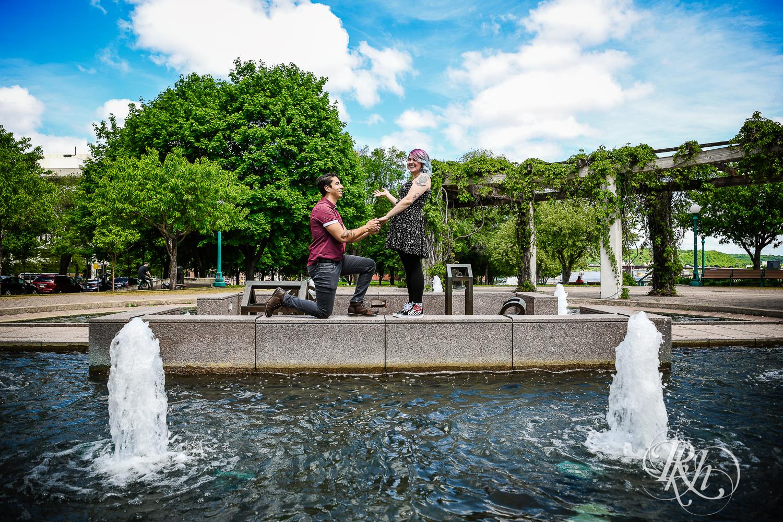Ann & Andrew - Minnesota Engagement Photography - Saint Paul - RKH Images - Blog (8 of 14).jpg