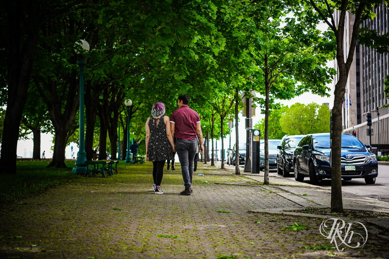Ann & Andrew - Minnesota Engagement Photography - Saint Paul - RKH Images - Blog (11 of 14).jpg