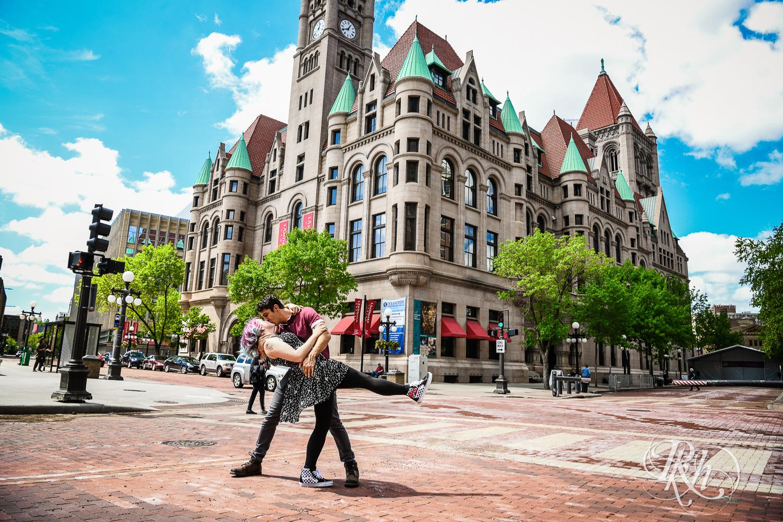 Ann & Andrew - Minnesota Engagement Photography - Saint Paul - RKH Images - Blog (13 of 14).jpg