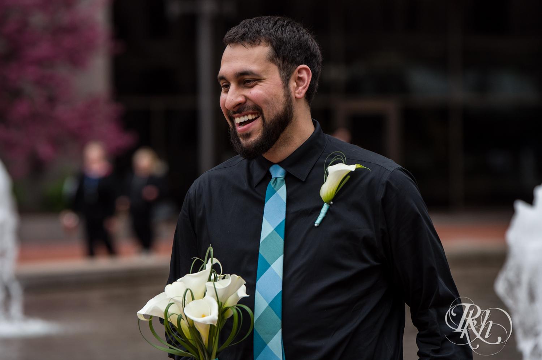 Lee & Kyle - Minnesota Wedding Photography - Minneapolis Historic Courthouse - RKH Images -    Blog (4 of 32).jpg