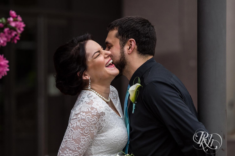 Lee & Kyle - Minnesota Wedding Photography - Minneapolis Historic Courthouse - RKH Images -    Blog (6 of 32).jpg