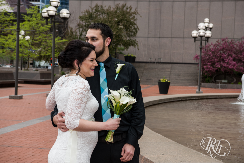 Lee & Kyle - Minnesota Wedding Photography - Minneapolis Historic Courthouse - RKH Images -    Blog (5 of 32).jpg