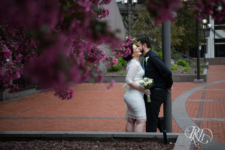 Lee & Kyle - Minnesota Wedding Photography - Minneapolis Historic Courthouse - RKH Images -    Blog (7 of 32).jpg