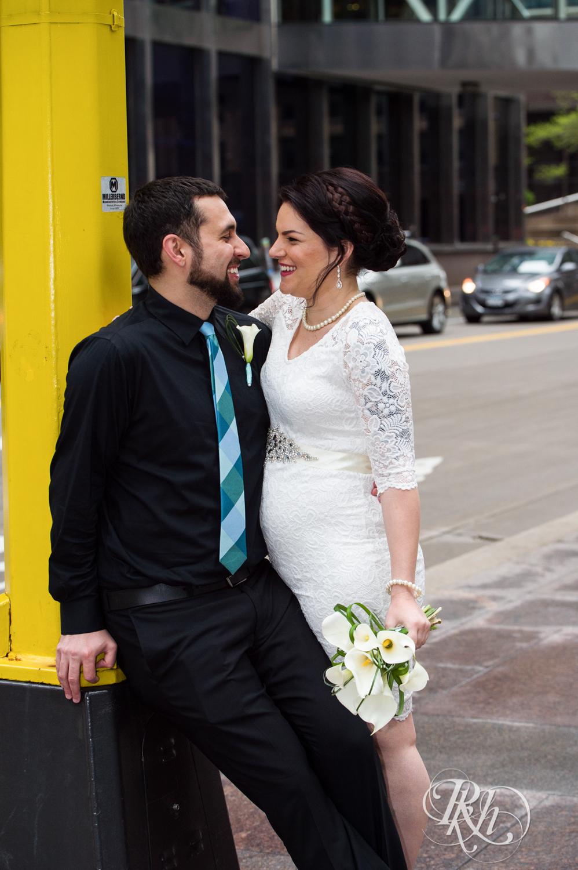 Lee & Kyle - Minnesota Wedding Photography - Minneapolis Historic Courthouse - RKH Images -    Blog (11 of 32).jpg