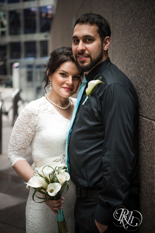 Lee & Kyle - Minnesota Wedding Photography - Minneapolis Historic Courthouse - RKH Images -    Blog (12 of 32).jpg
