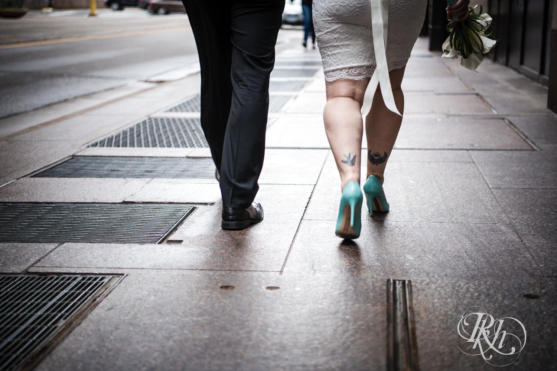Lee & Kyle - Minnesota Wedding Photography - Minneapolis Historic Courthouse - RKH Images -    Blog (14 of 32).jpg