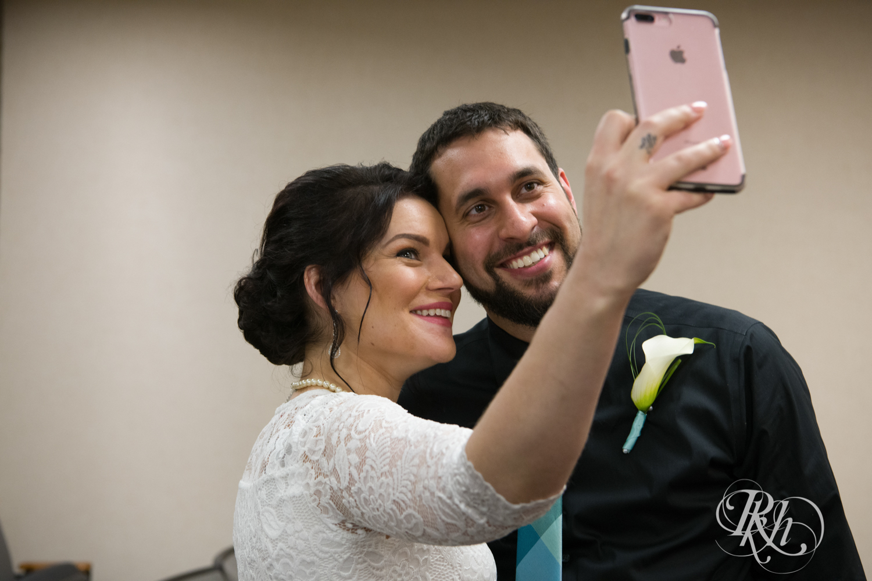 Lee & Kyle - Minnesota Wedding Photography - Minneapolis Historic Courthouse - RKH Images -    Blog (17 of 32).jpg
