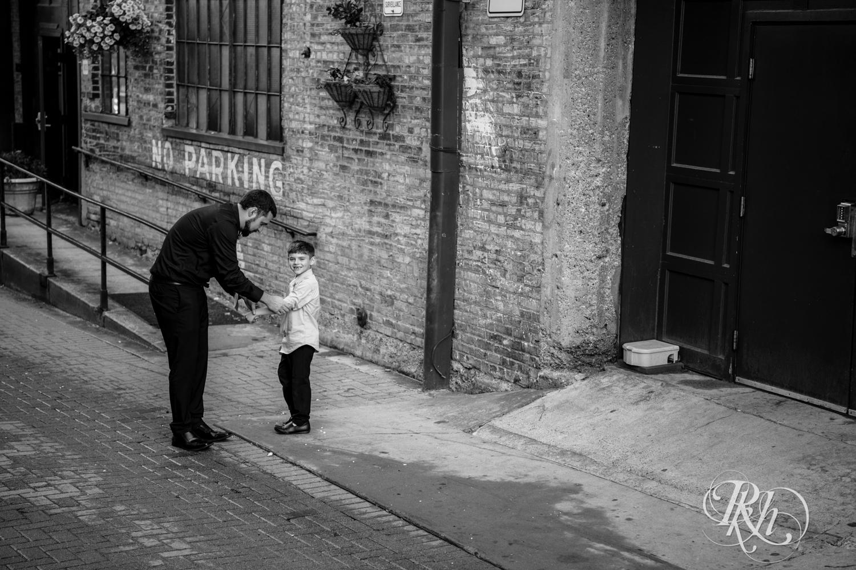 Lee & Kyle - Minnesota Wedding Photography - Minneapolis Historic Courthouse - RKH Images -    Blog (24 of 32).jpg