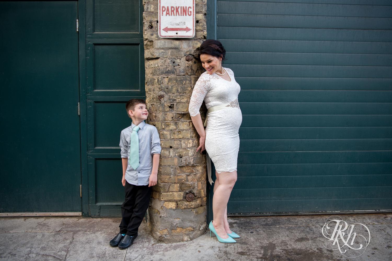 Lee & Kyle - Minnesota Wedding Photography - Minneapolis Historic Courthouse - RKH Images -    Blog (25 of 32).jpg