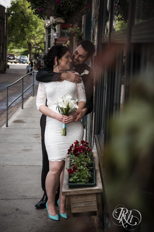 Lee & Kyle - Minnesota Wedding Photography - Minneapolis Historic Courthouse - RKH Images -    Blog (29 of 32).jpg