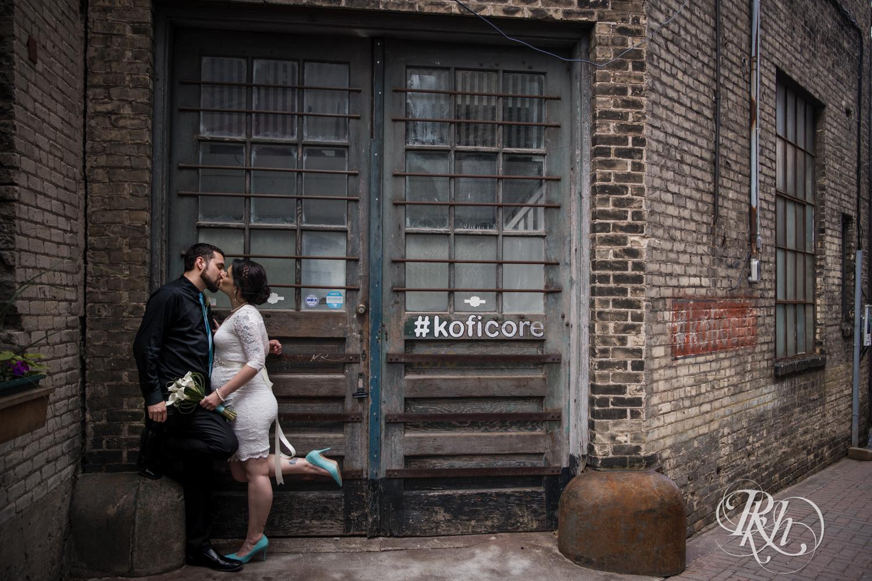Lee & Kyle - Minnesota Wedding Photography - Minneapolis Historic Courthouse - RKH Images -    Blog (30 of 32).jpg