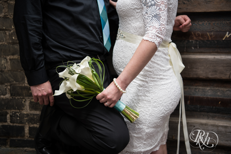 Lee & Kyle - Minnesota Wedding Photography - Minneapolis Historic Courthouse - RKH Images -    Blog (31 of 32).jpg
