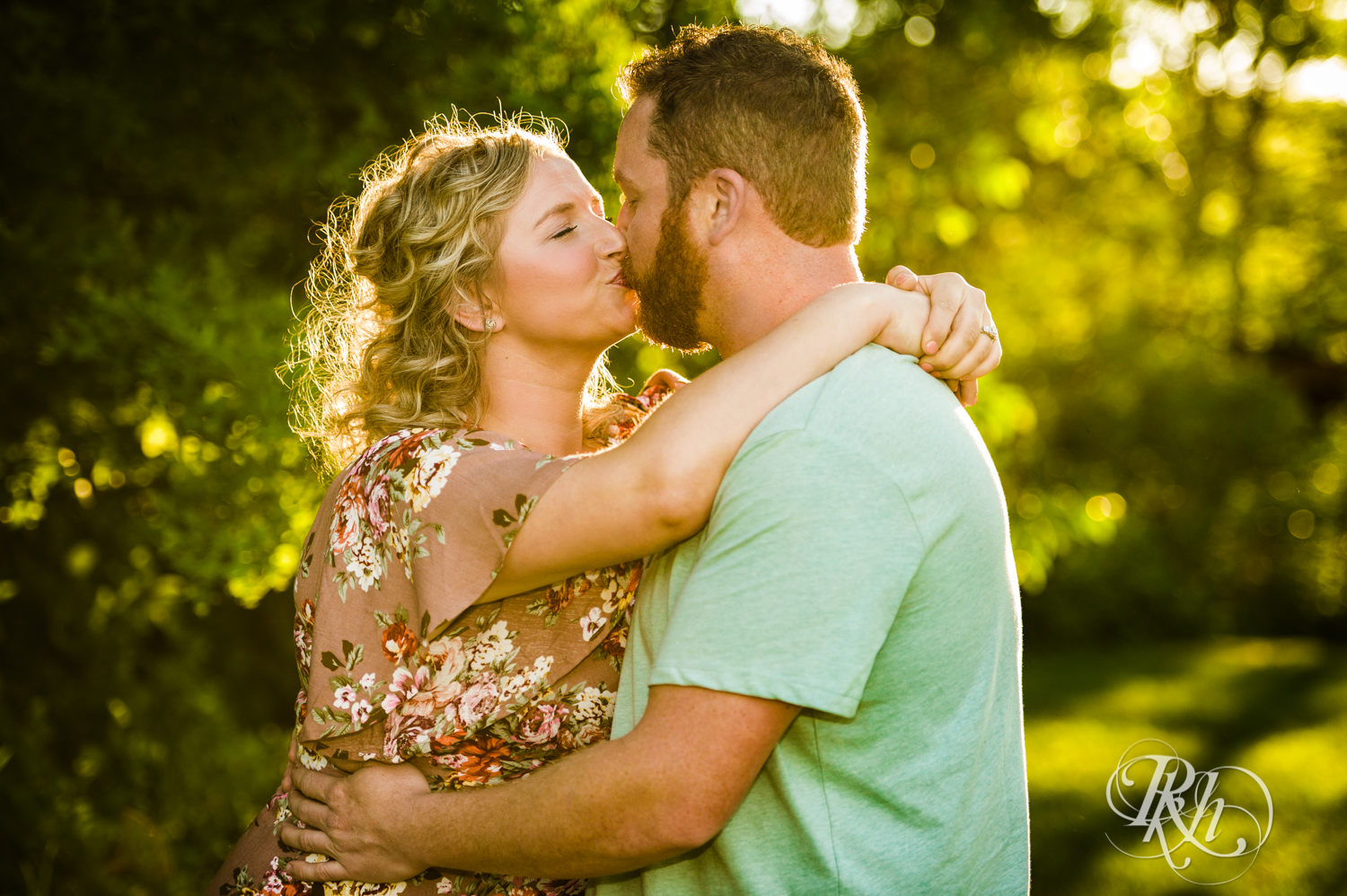Constance & Josh - Minnesota Engagement Photography - Lebanon Hills Regional Park - RKH Images - Blog (3 of 18).jpg