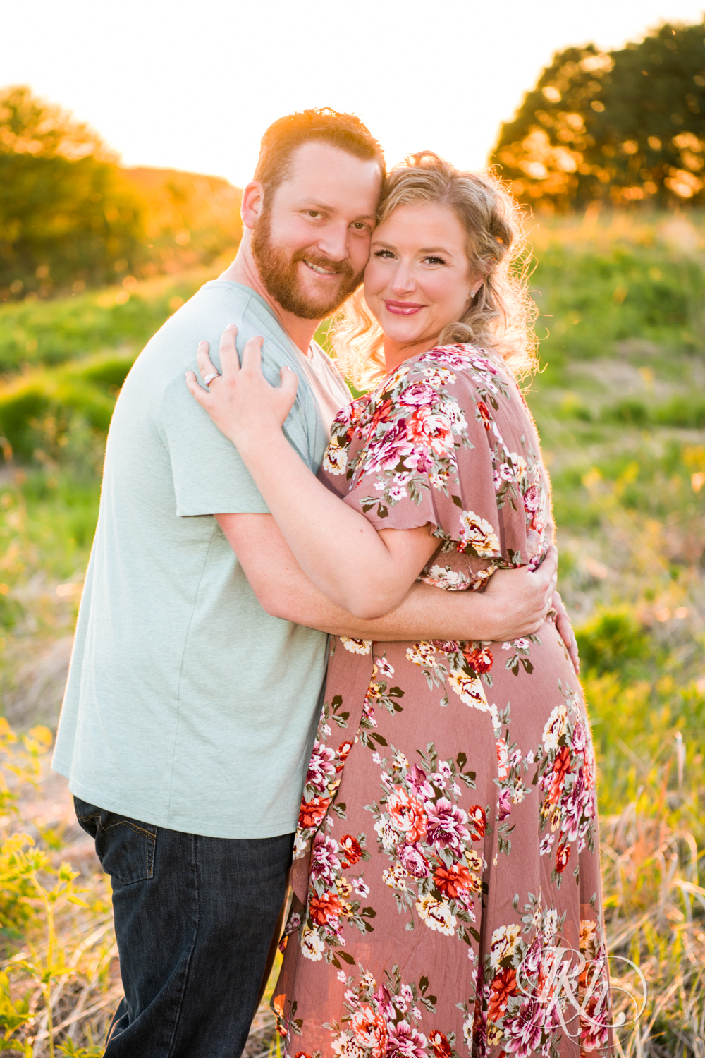Constance & Josh - Minnesota Engagement Photography - Lebanon Hills Regional Park - RKH Images - Blog (17 of 18).jpg