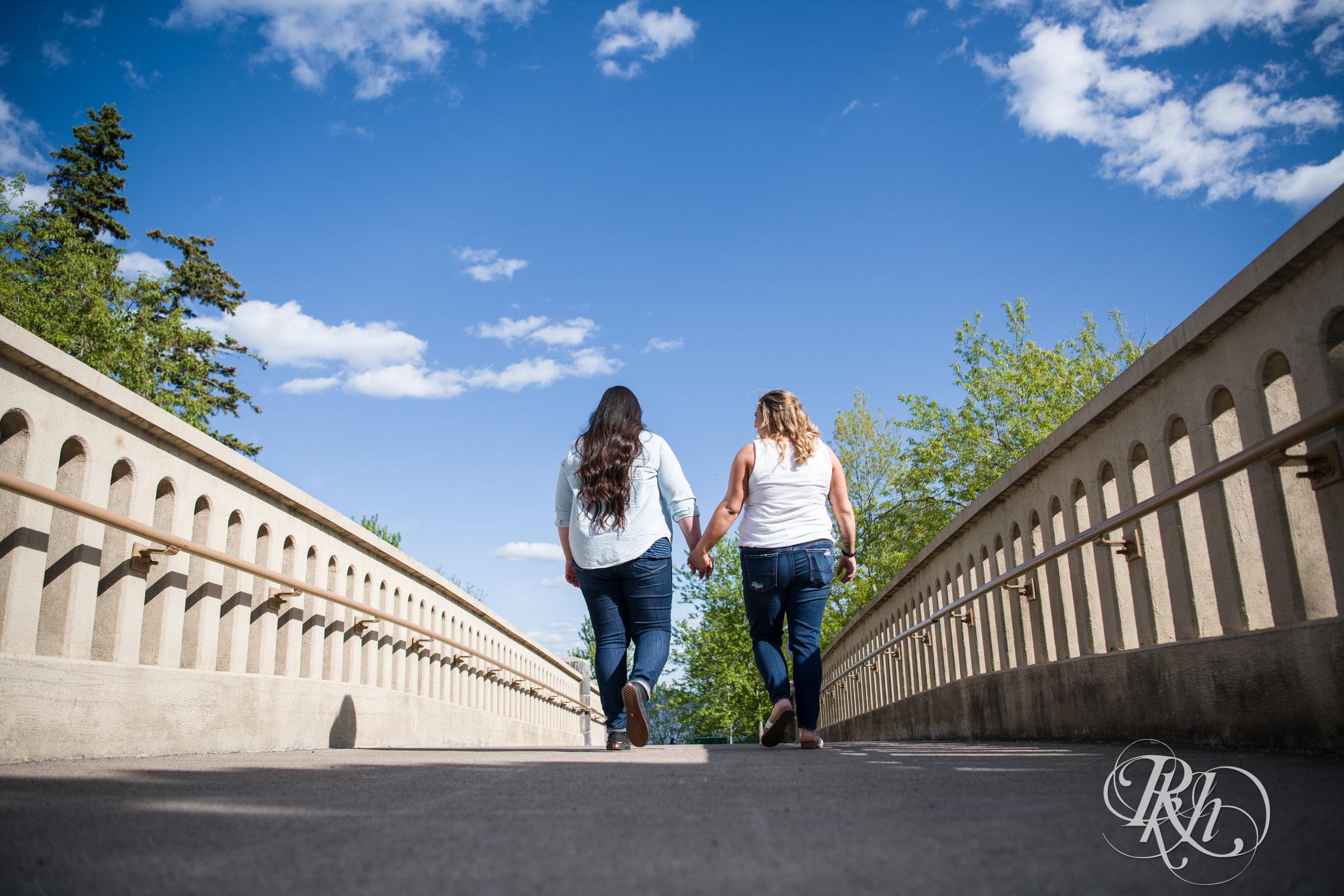 Rose and Yesenia - Minnesota Engagement Photography - Duluth - RKH Images - Blog (1 of 22).jpg
