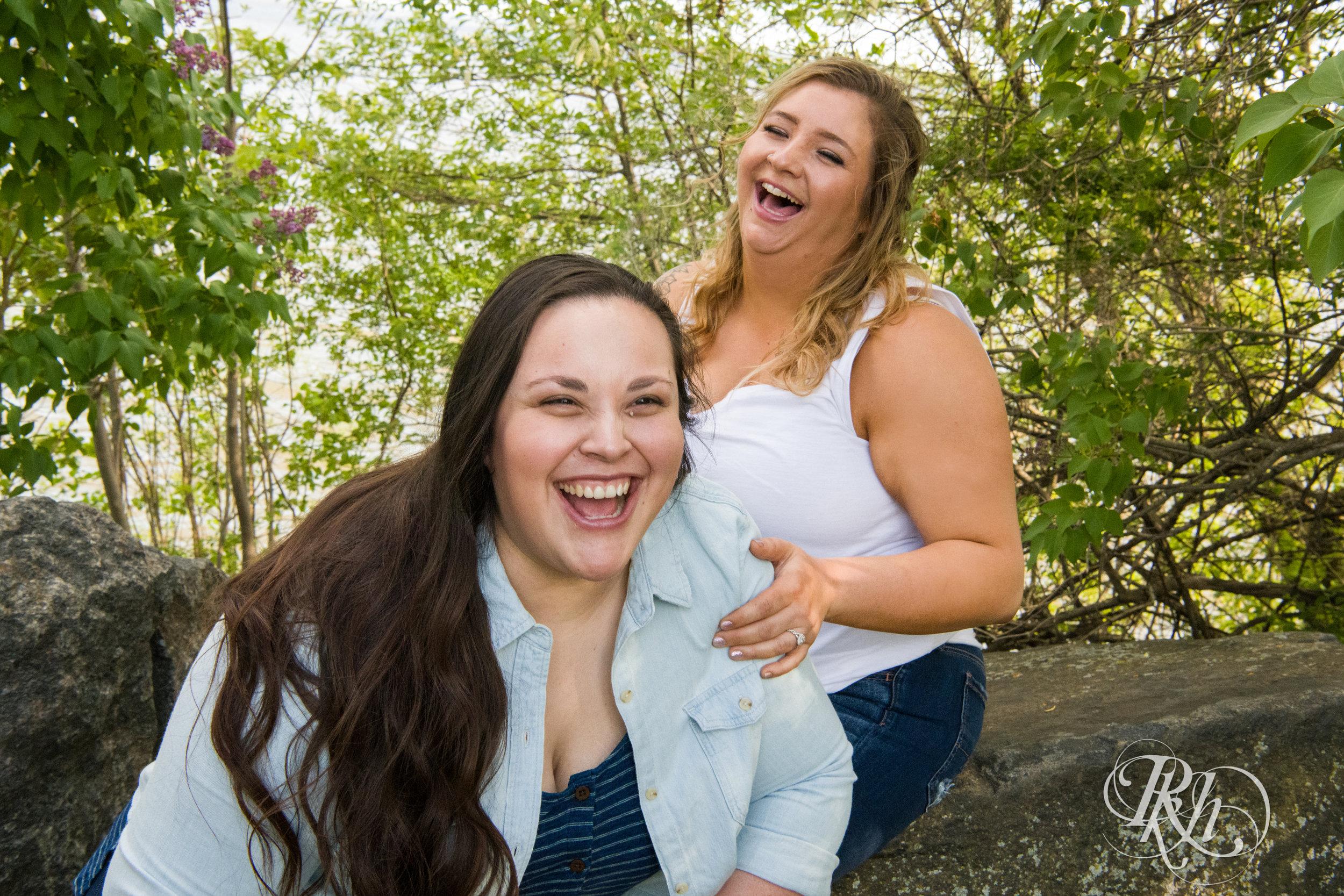 Rose and Yesenia - Minnesota Engagement Photography - Duluth - RKH Images - Blog (5 of 22).jpg