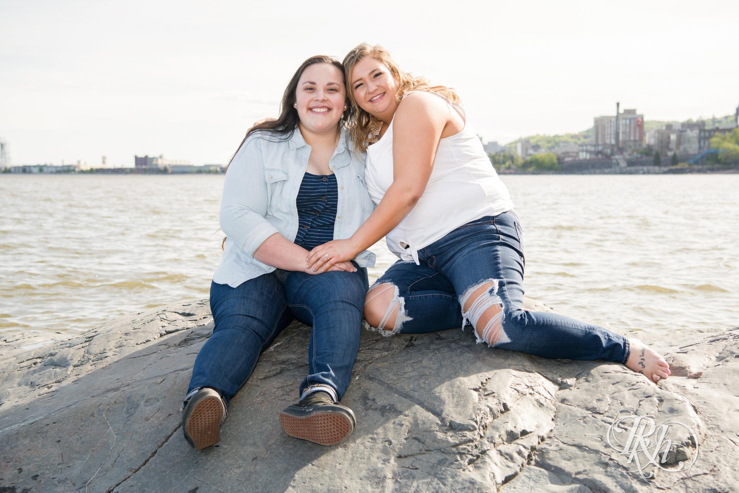 Rose and Yesenia - Minnesota Engagement Photography - Duluth - RKH Images - Blog (10 of 22).jpg