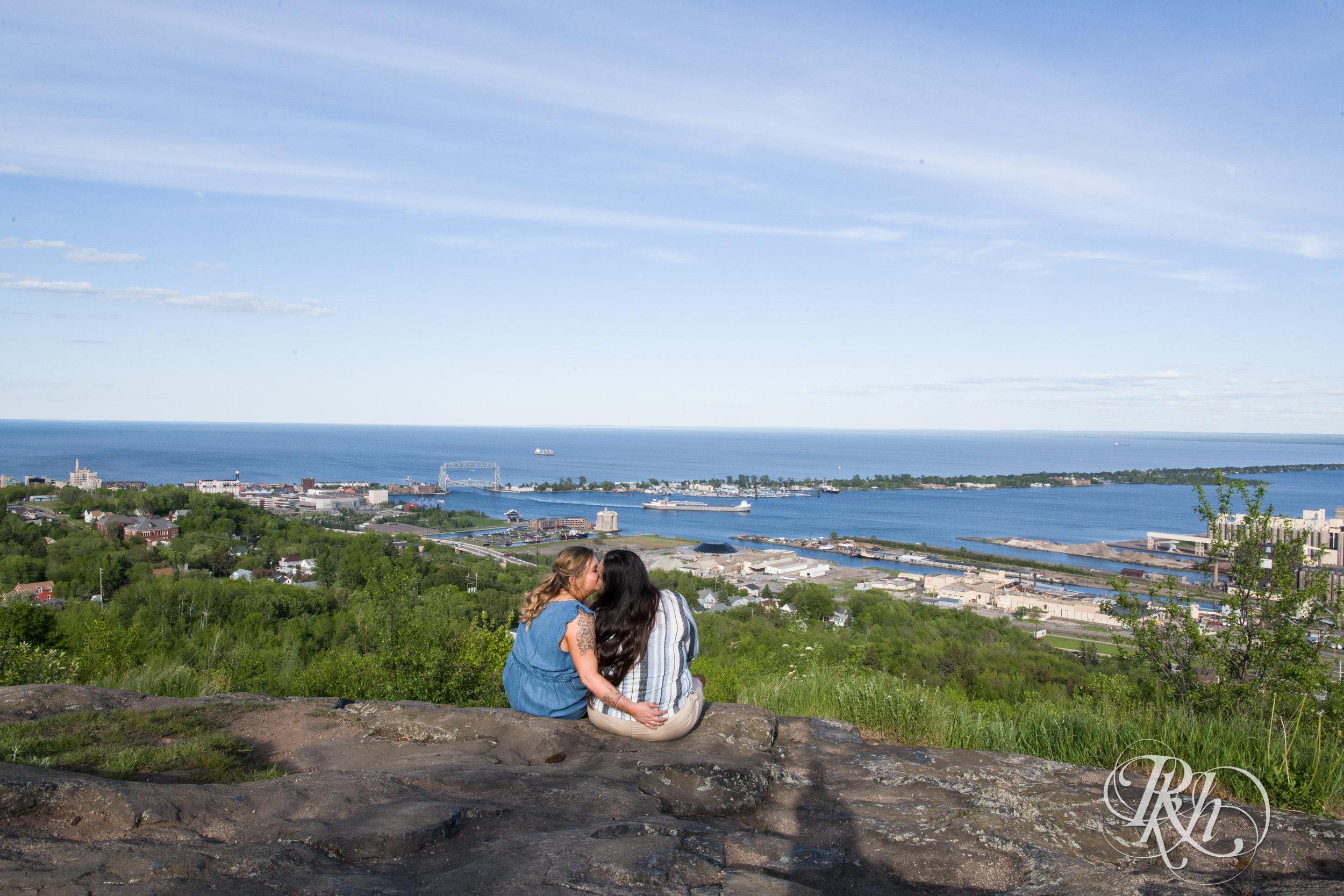 Rose and Yesenia - Minnesota Engagement Photography - Duluth - RKH Images - Blog (13 of 22).jpg