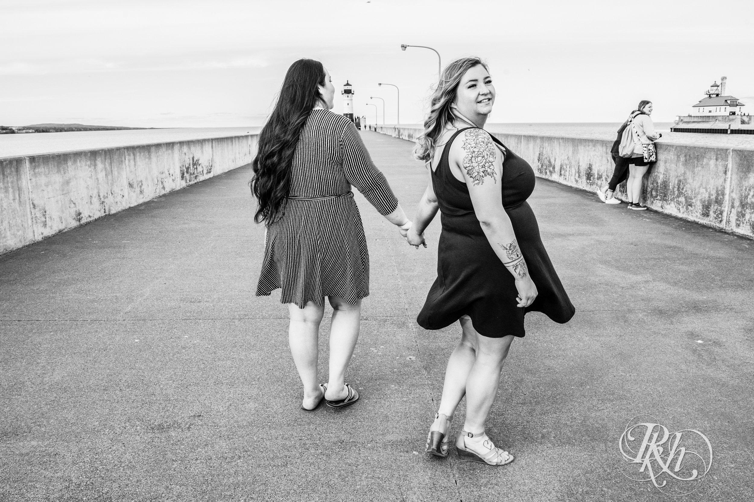 Rose and Yesenia - Minnesota Engagement Photography - Duluth - RKH Images - Blog (16 of 22).jpg