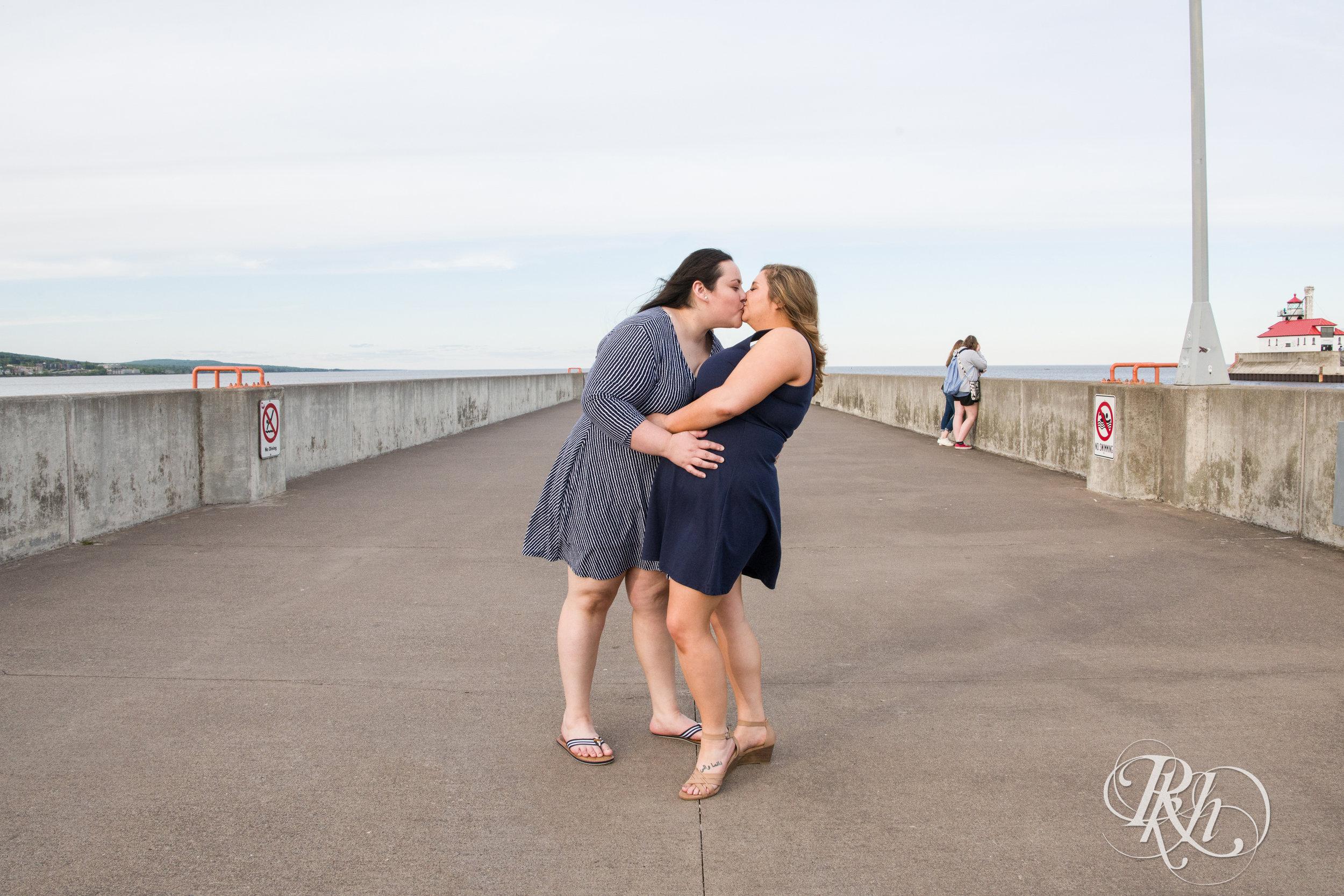 Rose and Yesenia - Minnesota Engagement Photography - Duluth - RKH Images - Blog (17 of 22).jpg