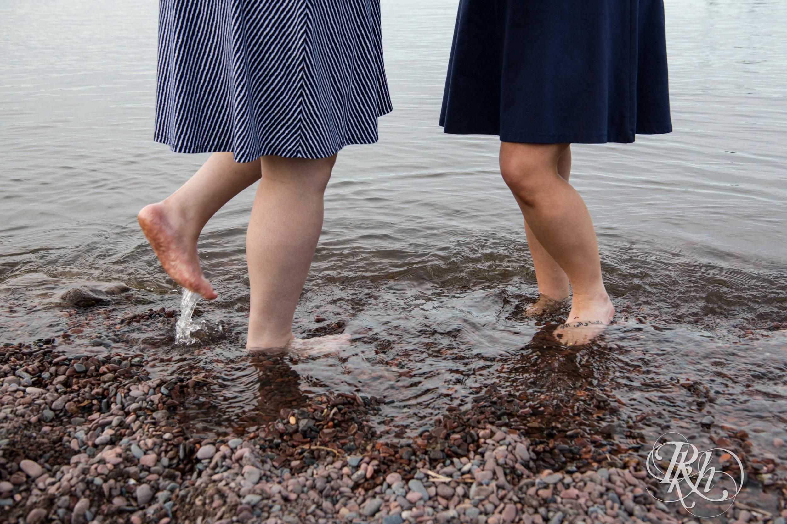 Rose and Yesenia - Minnesota Engagement Photography - Duluth - RKH Images - Blog (21 of 22).jpg