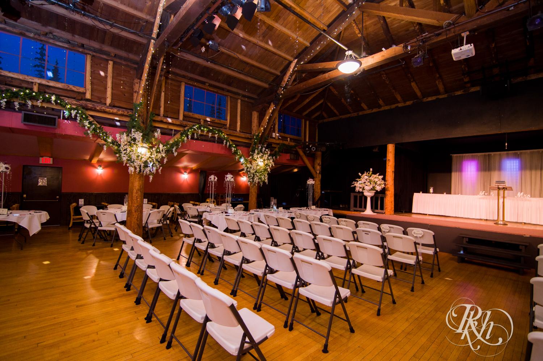 Lea & Robert - Memories Ballroom - Port Washington - Wisconsin Wedding Photography - RKH Images - Blog (2 of 45).jpg