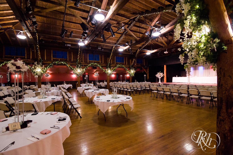 Lea & Robert - Memories Ballroom - Port Washington - Wisconsin Wedding Photography - RKH Images - Blog (1 of 45).jpg