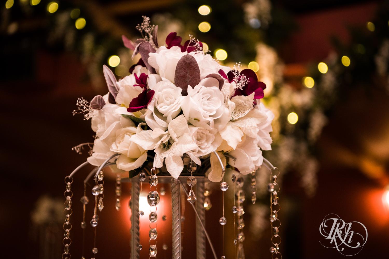 Lea & Robert - Memories Ballroom - Port Washington - Wisconsin Wedding Photography - RKH Images - Blog (4 of 45).jpg