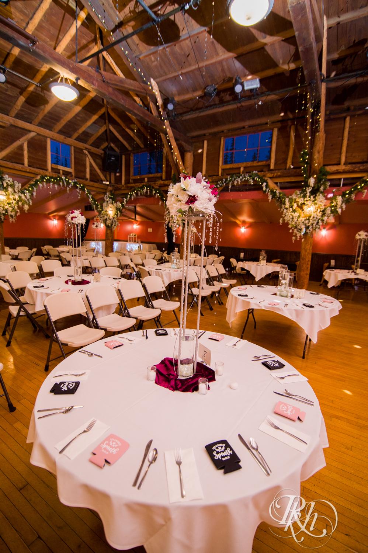 Lea & Robert - Memories Ballroom - Port Washington - Wisconsin Wedding Photography - RKH Images - Blog (3 of 45).jpg