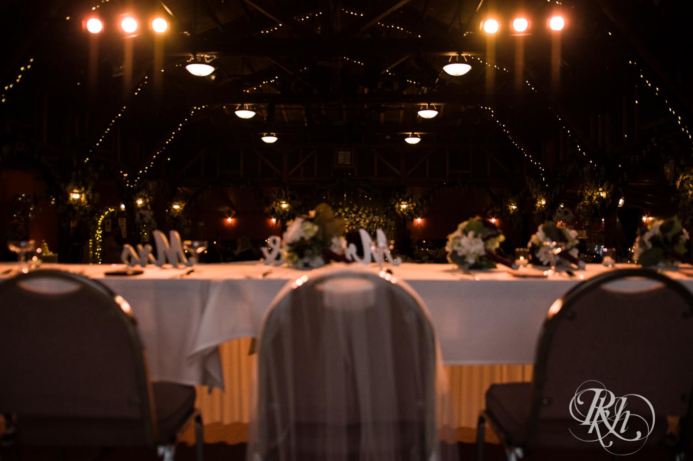 Lea & Robert - Memories Ballroom - Port Washington - Wisconsin Wedding Photography - RKH Images - Blog (5 of 45).jpg