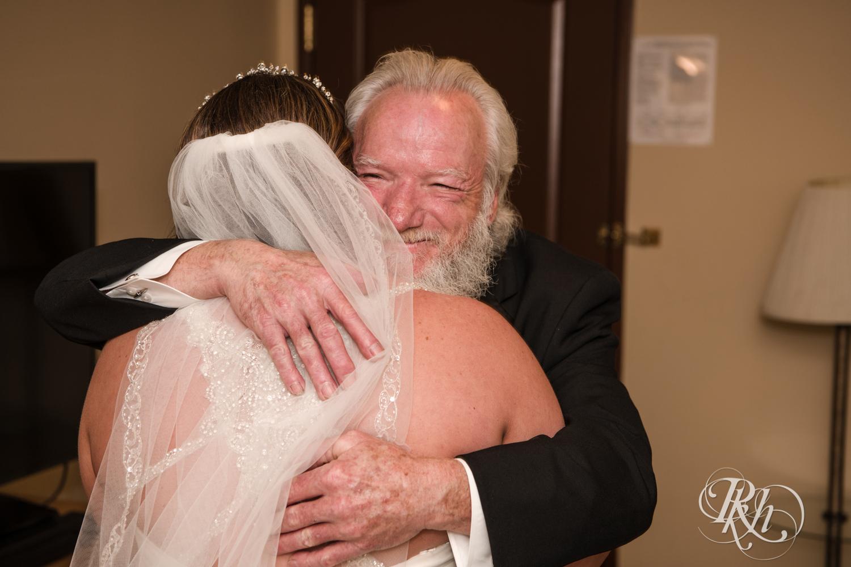 Lea & Robert - Memories Ballroom - Port Washington - Wisconsin Wedding Photography - RKH Images - Blog (9 of 45).jpg