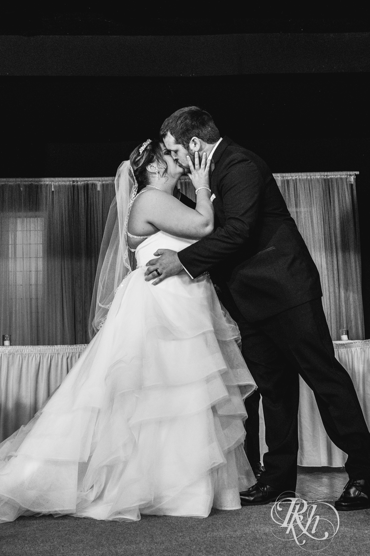 Lea & Robert - Memories Ballroom - Port Washington - Wisconsin Wedding Photography - RKH Images - Blog (13 of 45).jpg