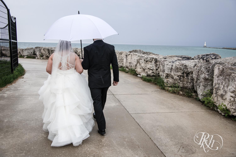 Lea & Robert - Memories Ballroom - Port Washington - Wisconsin Wedding Photography - RKH Images - Blog (14 of 45).jpg