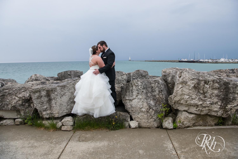 Lea & Robert - Memories Ballroom - Port Washington - Wisconsin Wedding Photography - RKH Images - Blog (15 of 45).jpg