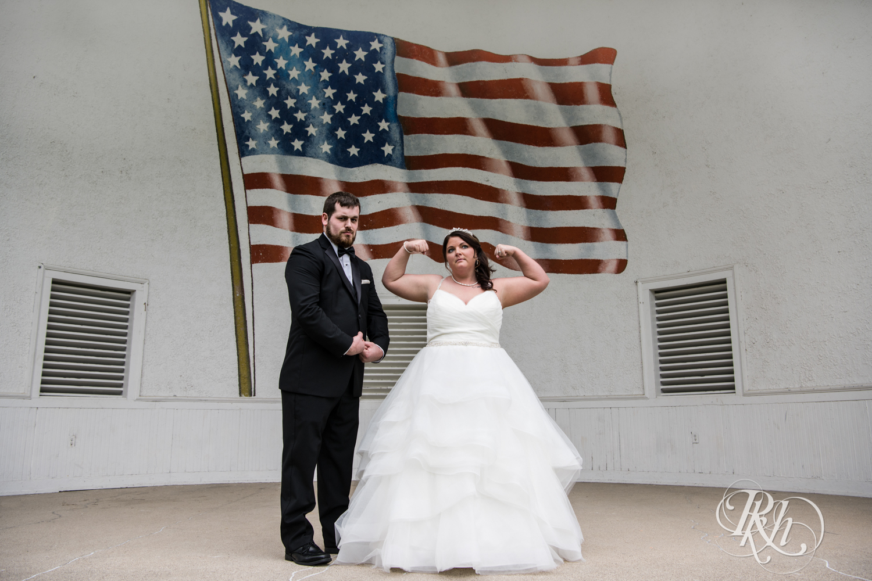 Lea & Robert - Memories Ballroom - Port Washington - Wisconsin Wedding Photography - RKH Images - Blog (18 of 45).jpg