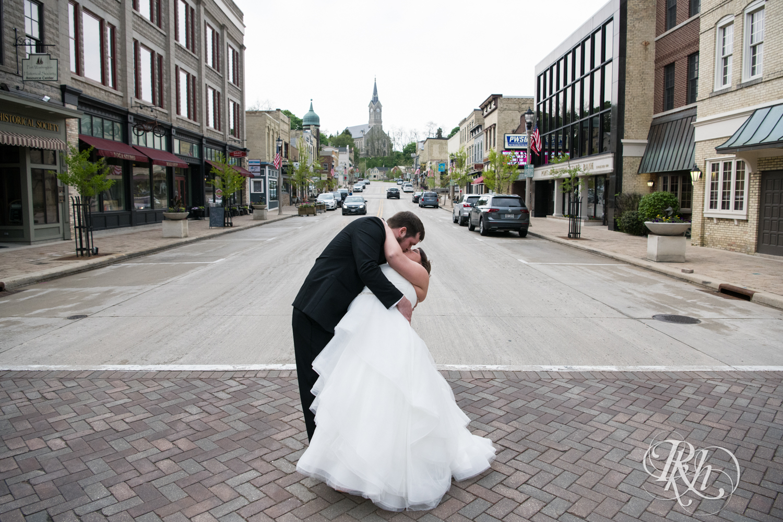 Lea & Robert - Memories Ballroom - Port Washington - Wisconsin Wedding Photography - RKH Images - Blog (20 of 45).jpg