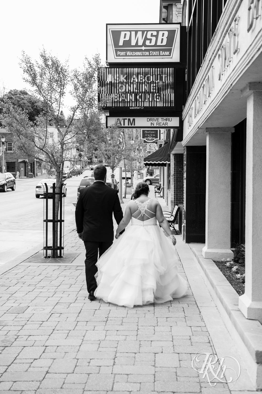 Lea & Robert - Memories Ballroom - Port Washington - Wisconsin Wedding Photography - RKH Images - Blog (22 of 45).jpg
