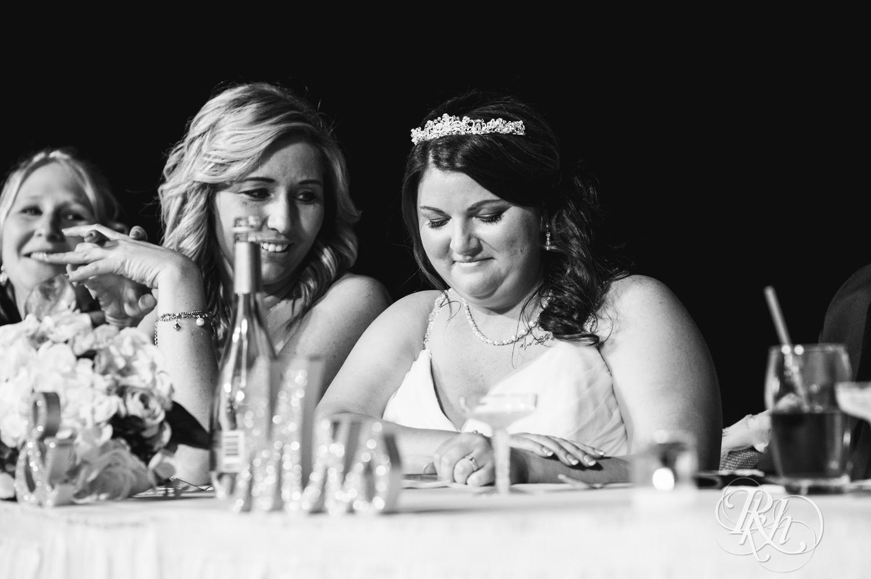 Lea & Robert - Memories Ballroom - Port Washington - Wisconsin Wedding Photography - RKH Images - Blog (24 of 45).jpg