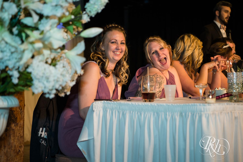 Lea & Robert - Memories Ballroom - Port Washington - Wisconsin Wedding Photography - RKH Images - Blog (25 of 45).jpg