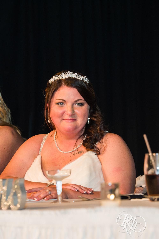 Lea & Robert - Memories Ballroom - Port Washington - Wisconsin Wedding Photography - RKH Images - Blog (26 of 45).jpg
