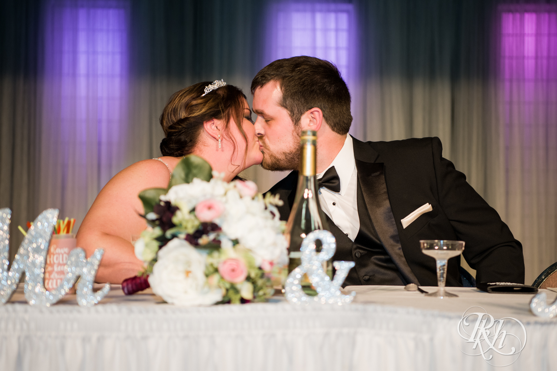 Lea & Robert - Memories Ballroom - Port Washington - Wisconsin Wedding Photography - RKH Images - Blog (27 of 45).jpg