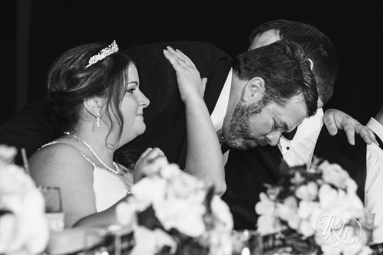 Lea & Robert - Memories Ballroom - Port Washington - Wisconsin Wedding Photography - RKH Images - Blog (28 of 45).jpg