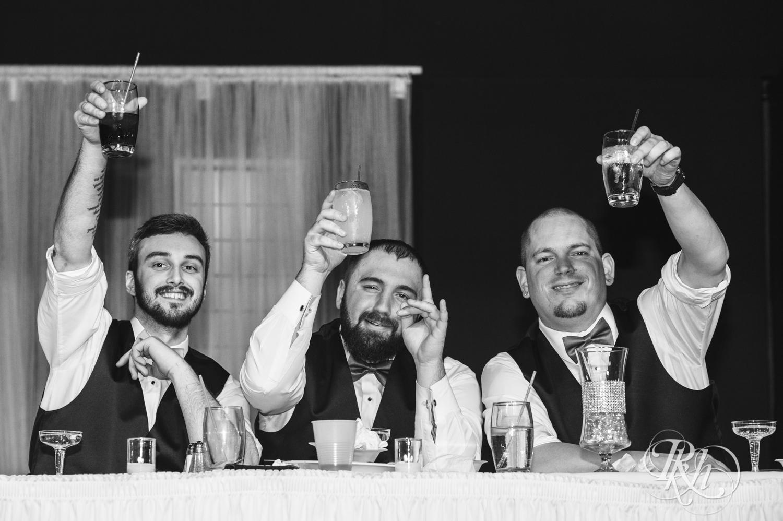Lea & Robert - Memories Ballroom - Port Washington - Wisconsin Wedding Photography - RKH Images - Blog (29 of 45).jpg