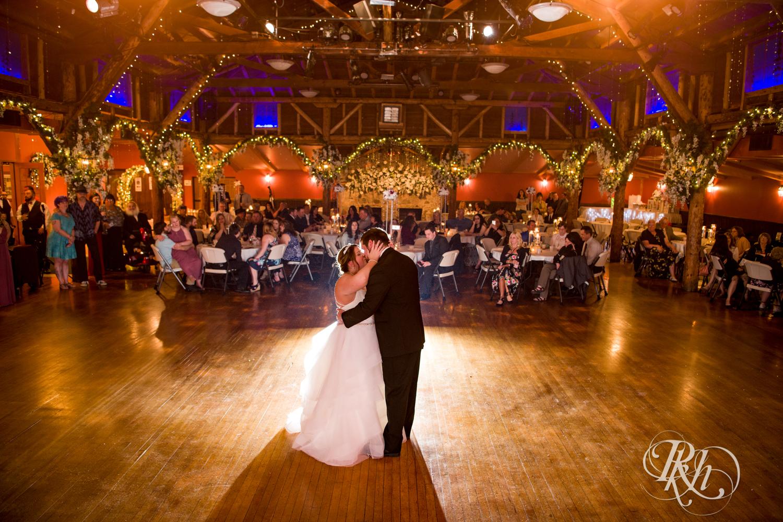 Lea & Robert - Memories Ballroom - Port Washington - Wisconsin Wedding Photography - RKH Images - Blog (30 of 45).jpg
