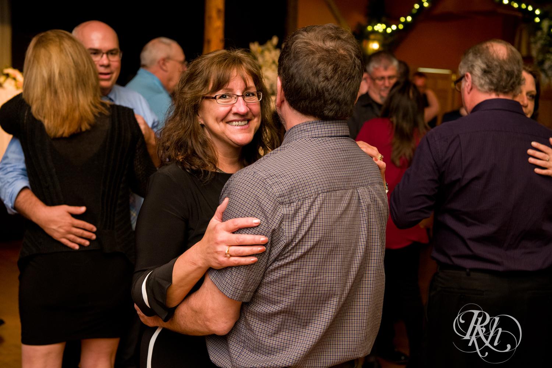 Lea & Robert - Memories Ballroom - Port Washington - Wisconsin Wedding Photography - RKH Images - Blog (34 of 45).jpg
