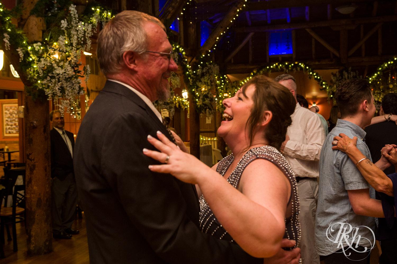 Lea & Robert - Memories Ballroom - Port Washington - Wisconsin Wedding Photography - RKH Images - Blog (35 of 45).jpg