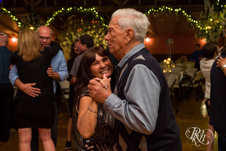 Lea & Robert - Memories Ballroom - Port Washington - Wisconsin Wedding Photography - RKH Images - Blog (37 of 45).jpg
