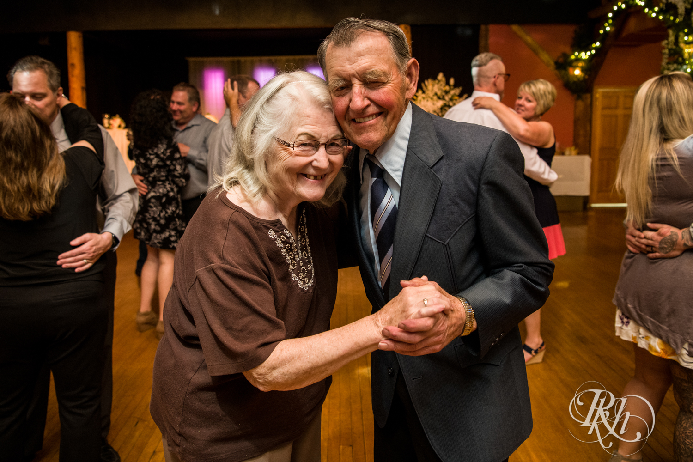 Lea & Robert - Memories Ballroom - Port Washington - Wisconsin Wedding Photography - RKH Images - Blog (38 of 45).jpg