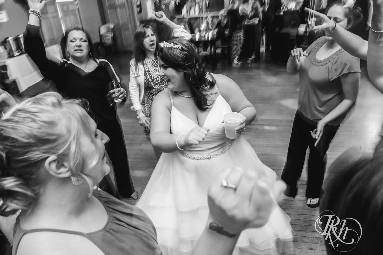 Lea & Robert - Memories Ballroom - Port Washington - Wisconsin Wedding Photography - RKH Images - Blog (40 of 45).jpg